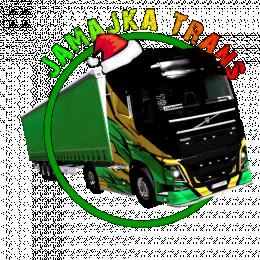 Jamajka Trans