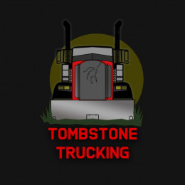 Tombstone Trucking International