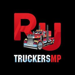 TruckersMP - Русскоязычное Сообщество