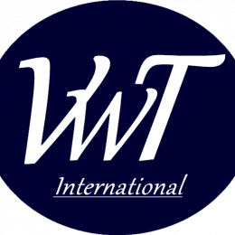 Vawy Trans International