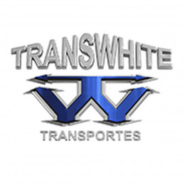 TransWhite Virtual