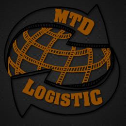 MTD-Logistic