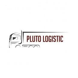 PLUTO LOGISTIC VS