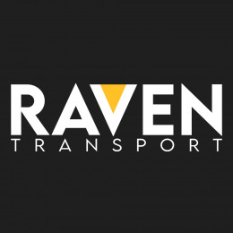 """RAVEN TANSPORT"""