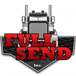 Full Send Inc.