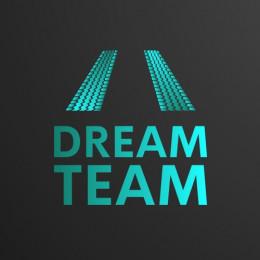 Dream Team PL