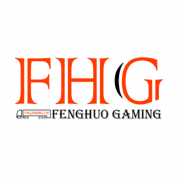 FH GAMING
