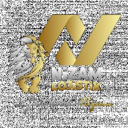 Nizam Lojistik