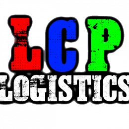 LCP Logistics