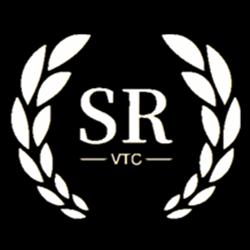 SR VTC