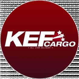 KEFCARGO