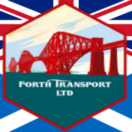 Forth Transport Ltd