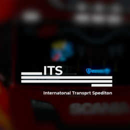 International Transport Spedition