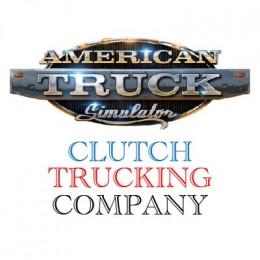 Clutch Trucking Co.