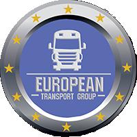 EUROPEAN TRANSPORT GROUP