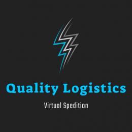 [Quality-Logistics]