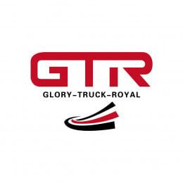 GTR VTC