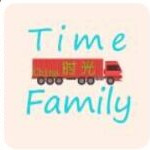 Time family