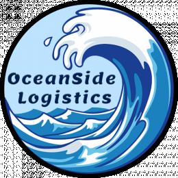 OceanSide Logistics