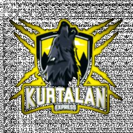 Kurtalan Express™