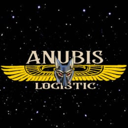 Anubis Logistic