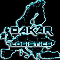 DAKAR Logistics