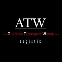 ATW Logistik