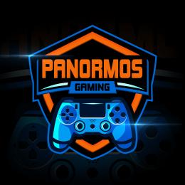 Panormos Gaming™