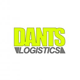 DANTS Logistics