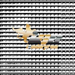 Legacy Gaming Enterprise