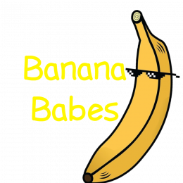 Banana Babes