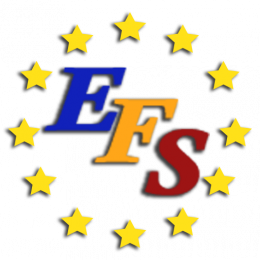 Euro Fracht Service