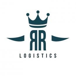 RR Logistics