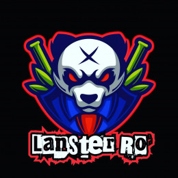 LanSter RO