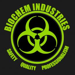 BioChem Industries International
