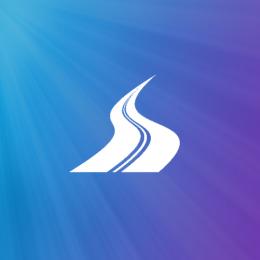 Strathclyde Transport