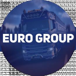 [EG] Euro Group