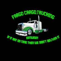 Fargo Cargo