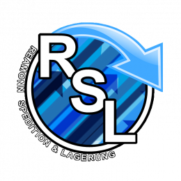 Reamonn Spedition und Lagerung GmbH & Co. KG