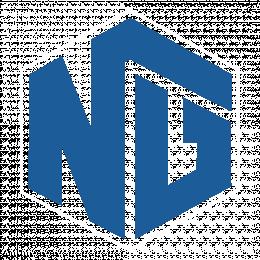 NextGen Logistics