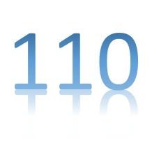 CN 110