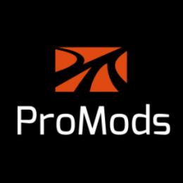 ProMods