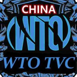 China-WTO
