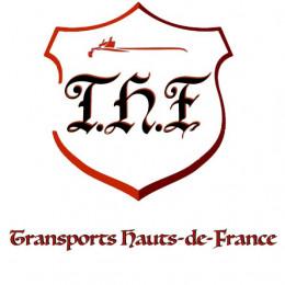 THF TRANSPORT