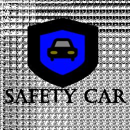 Safety Car (Sachsen-Anhalt)