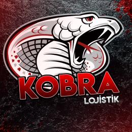 Kobra™