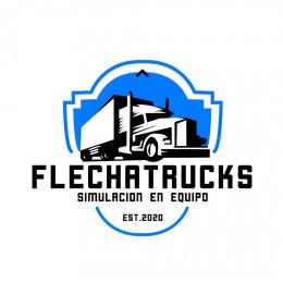 FlechaTrucks