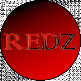 Rebel Trans (REDZ)