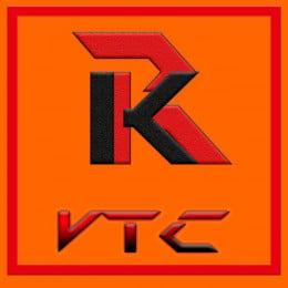 RK VTC