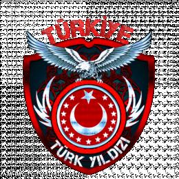 #                            Türk Yıldızı Lojistik